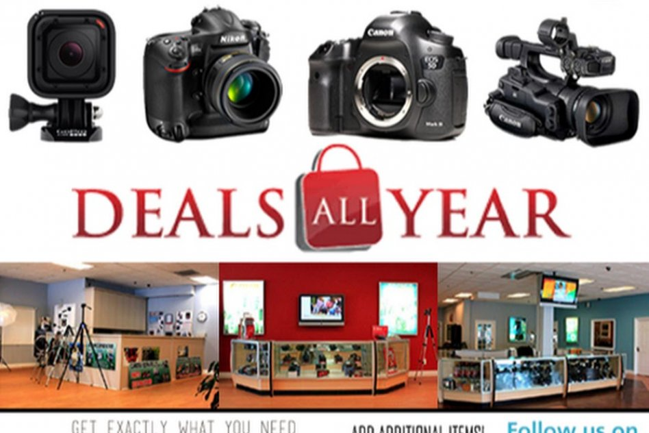 Deals All Year Review Read Customer Reviews Of Deals All Year
